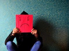 depressia0