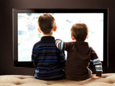 deti i TV