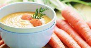 Как питаться при панкреатите